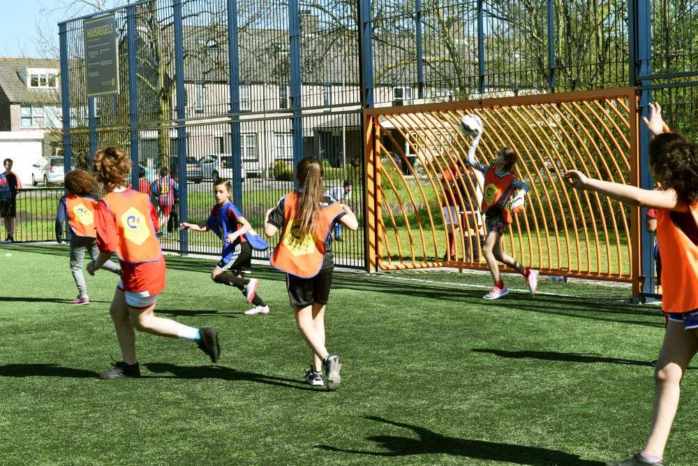 Sport In Diemen Het Sportaanbod In Diemen Kies De Sport Die Bij